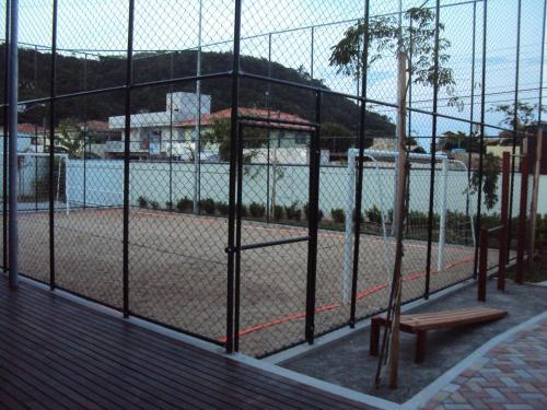 Apartamento no Centro de Penha - SC, próximo ao Parque Beto Carrero / Praias Photo