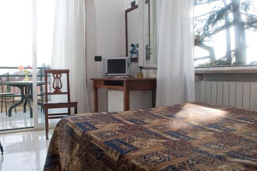 Hotel Antico Acquedotto photo 18