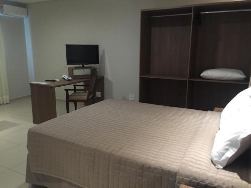 Hotel Maua Photo