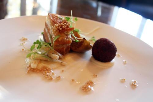 Mirabelle Inn & Restaurant Photo