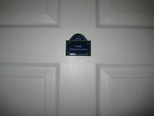 Courtwood Inn Photo