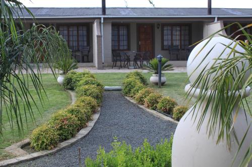 Drakensview Self Catering Photo