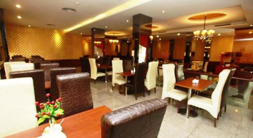 GGi Hotel photo 47