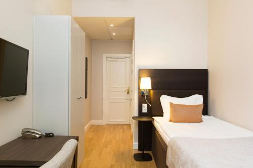 Elite Hotel Adlon photo 6