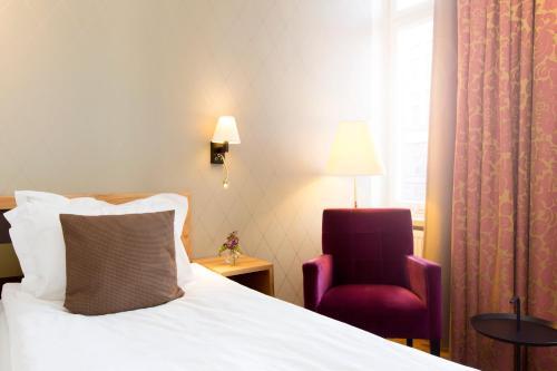 Elite Hotel Adlon photo 10