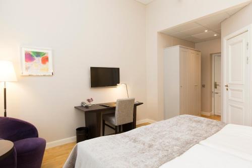 Elite Hotel Adlon photo 11