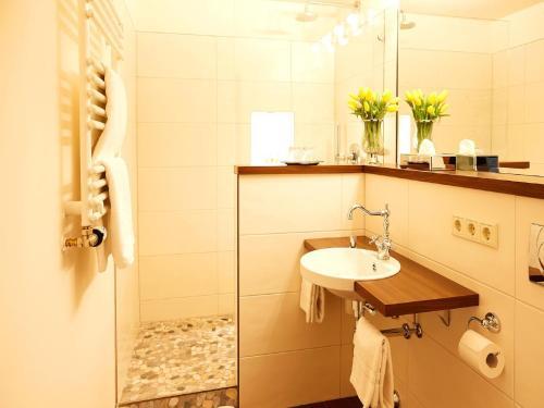 Hotel-Villa Achenbach photo 5