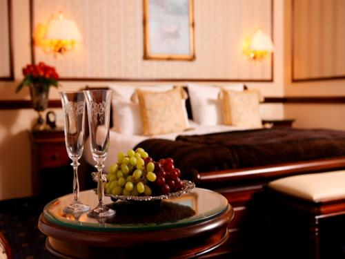 Hotel-Villa Achenbach photo 8