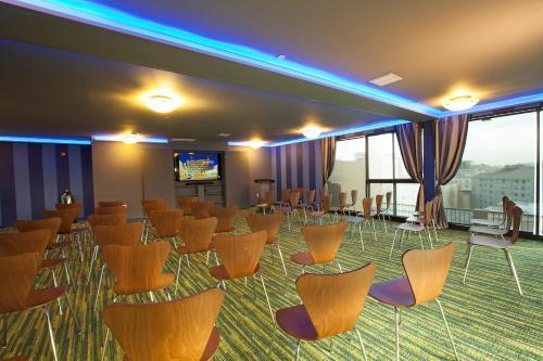 Cova Hotel photo 12