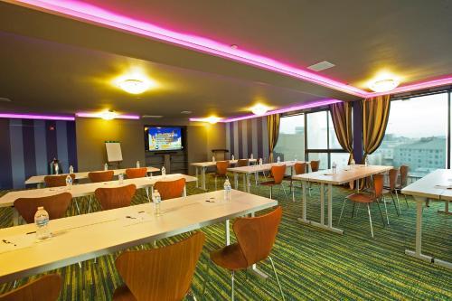 Cova Hotel photo 13