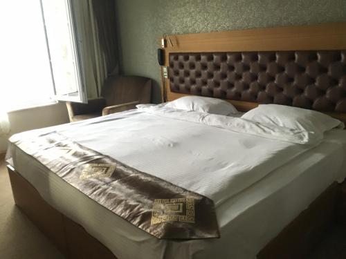 Hotel Duzce Surur, Duzce