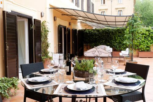 Villa Spalletti Trivelli - 36 of 71