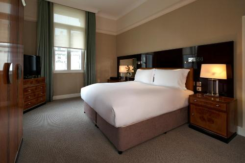 Sofitel London St James photo 15