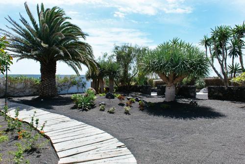 Caser U00edo De Mozaga  San Bartolom U00e9  Gran Canaria