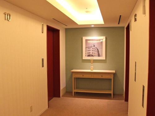 Hotel Gracery Ginza photo 12