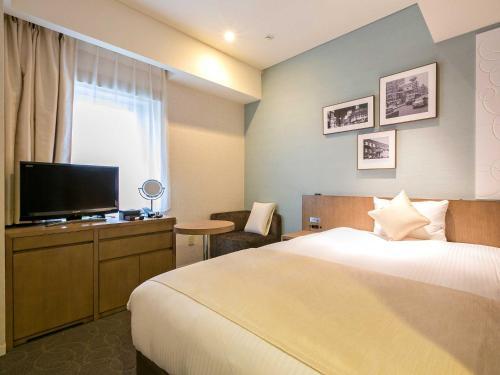 Hotel Gracery Ginza photo 18