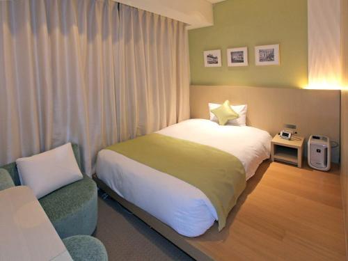 Hotel Gracery Ginza photo 24