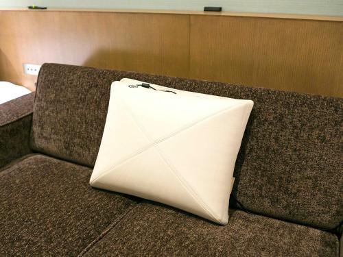 Hotel Gracery Ginza photo 39