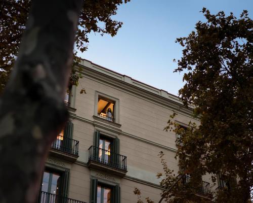 Enjoybcn Miro Apartments photo 39