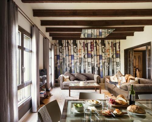 Enjoybcn Miro Apartments photo 47