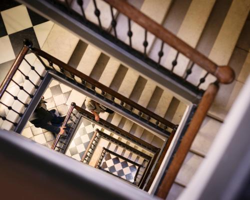 Enjoybcn Miro Apartments photo 49