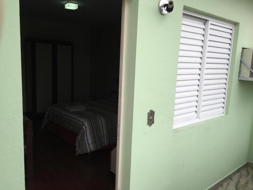 Hotel Villa Brites Photo