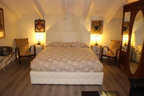 Villa Abbamer photo 27