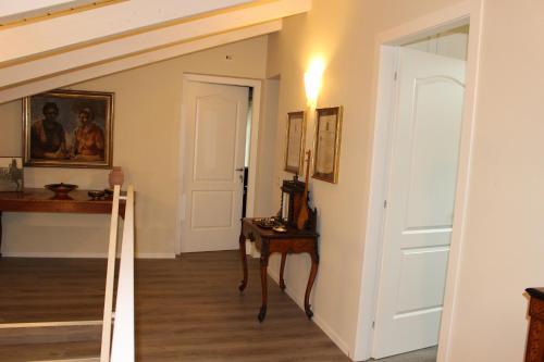 Villa Abbamer photo 29