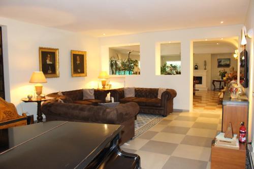 Villa Abbamer photo 31