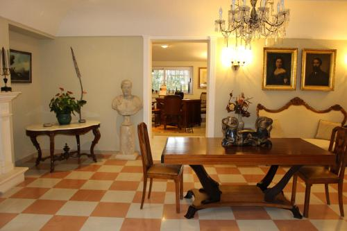 Villa Abbamer photo 35