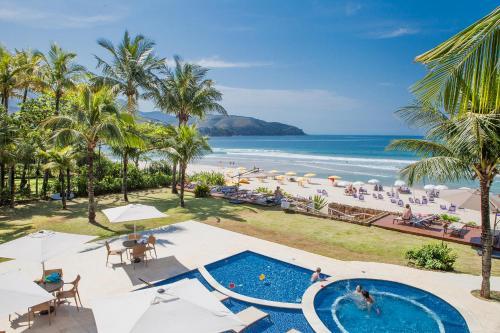 Amora Hotel Photo
