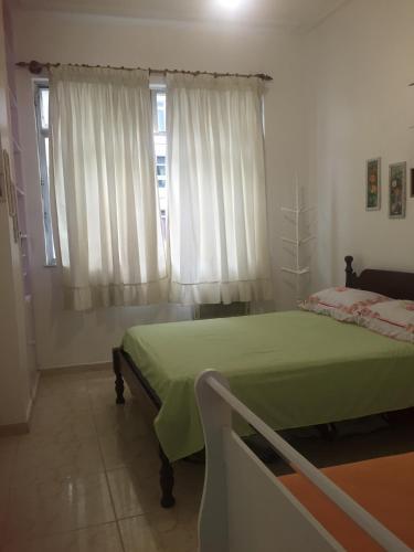 Apartamento Atlântica 516 Photo