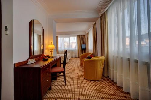 Hotel Citrin photo 12