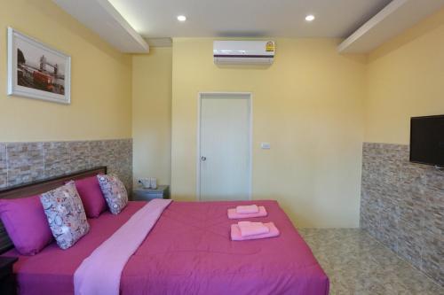 Aiyara House photo 14