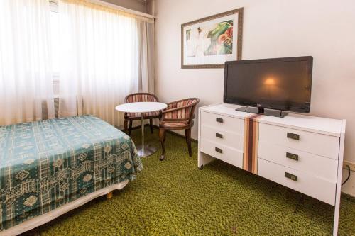 Apart Lima 265 Photo