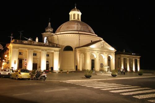 Villa Abbamer photo 47