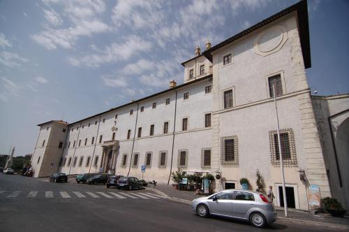 Villa Abbamer photo 49