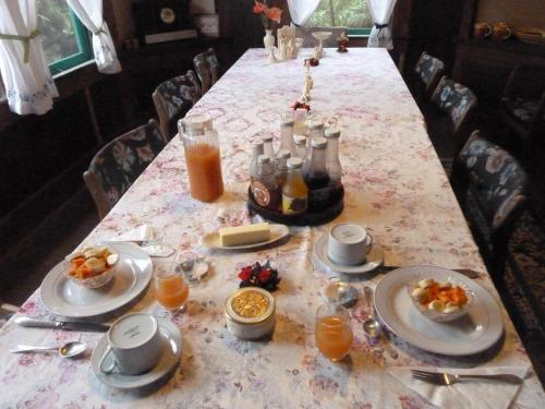 Maureen's Bed And Breakfast - Hilo, HI 96720