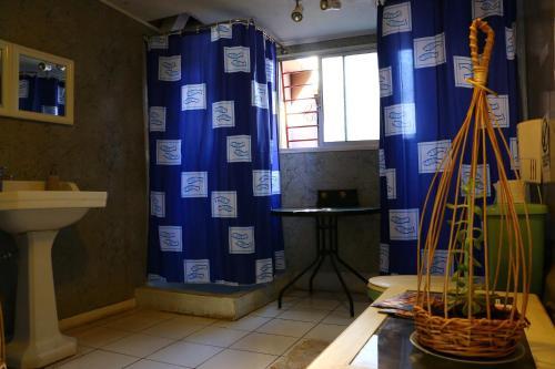 Voyage Hostel Photo