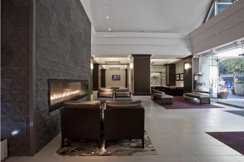 Global Luxury Suites at Howard Street photo 3