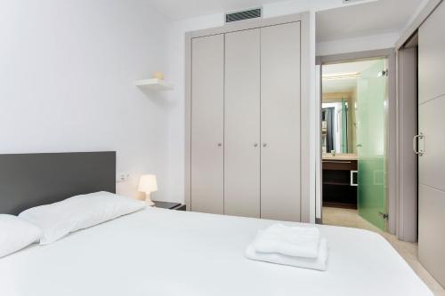 Apartment Corcega Sagrada Familia photo 6