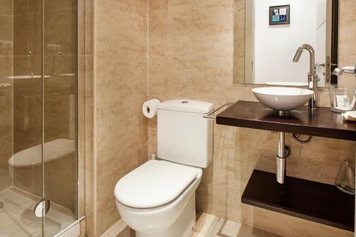 Apartment Corcega Sagrada Familia photo 12