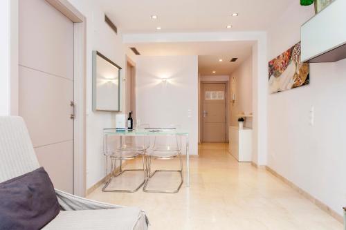 Apartment Corcega Sagrada Familia photo 13