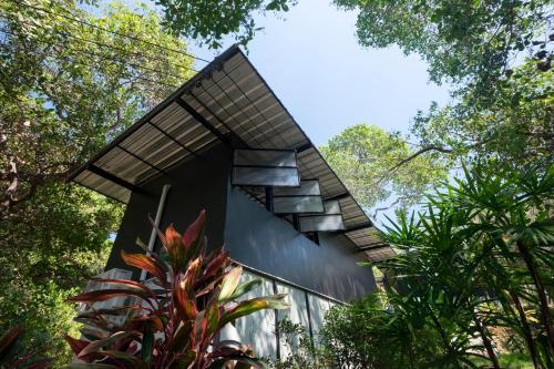 Himmapan Resort