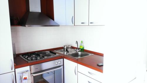 Apartment Matti