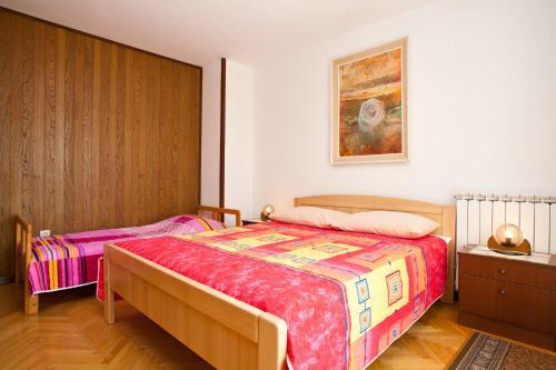 Apartment Polonijo A4