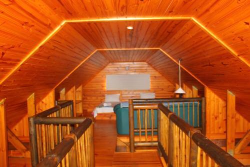 Sandpiper Cottages Photo