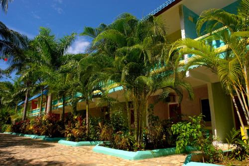 Legends Beach Resort Hotel Negril
