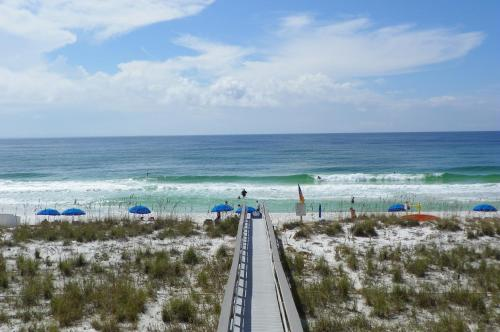 Margaritaville Beach Hotel Resort Pensacola