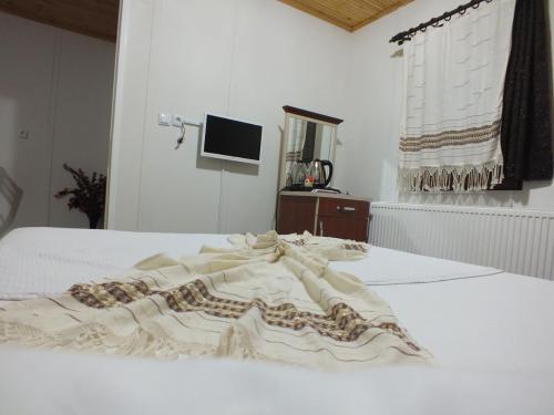 Emirbey Atli Turizm Dogal Yasam Koyu, Daday